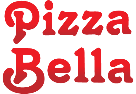 Pizza Bella - Klagenfurt